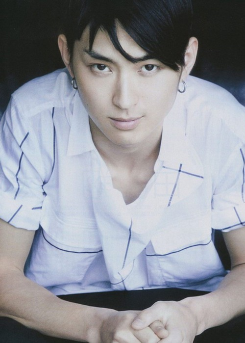 What Is Shota