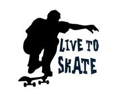 skater pics