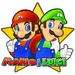 super mario bros - super-mario-bros icon