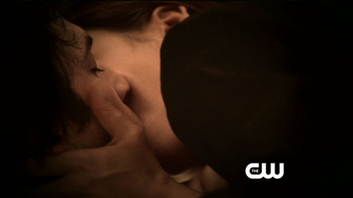 the vampire diaries 4x8 HD