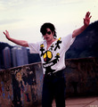 they dont care about us - michael-jackson photo