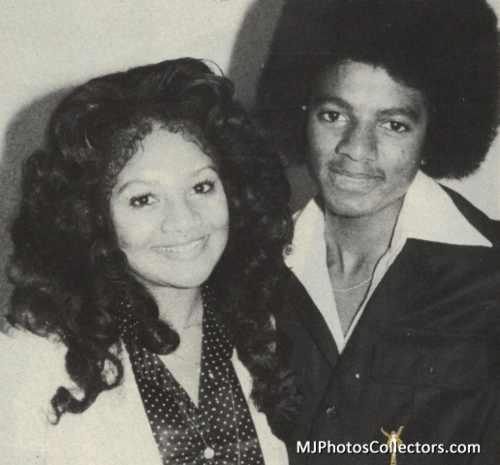 toya & Michael