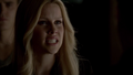 tvd - claire-holt photo