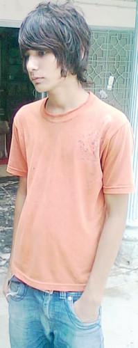 zeeshan emo