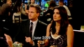 &lt;3 - barney-and-robin photo
