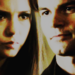 ➞ A history of Elijah & Elena - S2 (Pt.1) - elijah-and-elena icon