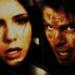 ➞ A history of Elijah & Elena - S2 (Pt.1)