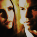 ➞ A history of Elijah & Elena - S2 (Pt.2)  - elijah-and-elena icon