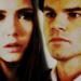 ➞ A history of Elijah & Elena - S2 (Pt.2)