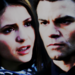 ➞ A history of Elijah & Elena - S3 (Pt.1) - elijah-and-elena icon