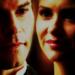➞ A history of Elijah & Elena - S3 (Pt.1)