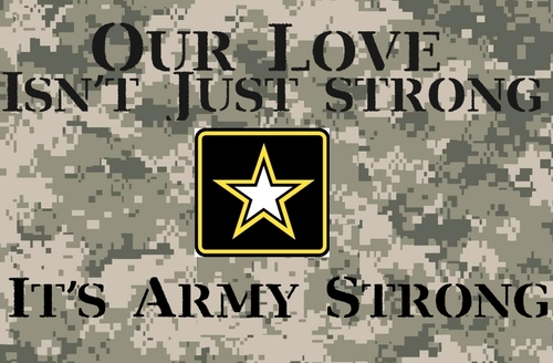 us a strong wallpapers - photo #37