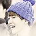 ♥Baekhyun♥ - baek-hyun icon