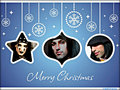  CC Christmas wallpaper   - christian-coma wallpaper