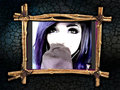 ;D - leda-monster-bunny photo