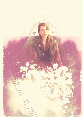 'Doctor Who' Fanart ♥ ♥