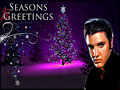 elvis-presley - ★ Elvis ☆  wallpaper