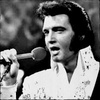 Elvis Presley foto titled ★ Elvis ☆