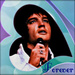 ★ Elvis ☆  - elvis-presley icon