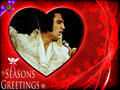 ★ Elvis ☆  - elvis-presley wallpaper