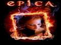 Epica