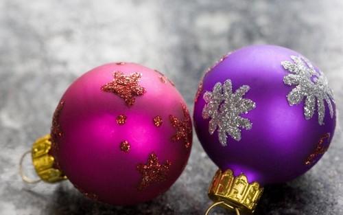 *Happy Holidays!*