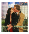 "How I Met Your Mother Season 8 Episode 11 & 12 ""The Final Page"" - barney-stinson fan art"