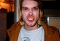 Kurt Cobain >