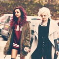 ♥Little Mix for Lil Kat♥