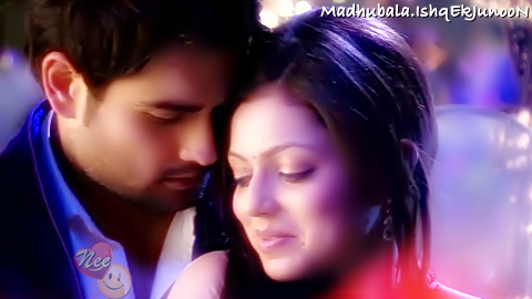 Madhubala- ek ishq ek junoon wallpaper containing a portrait called ღ Madhubala- ek ishq ek junoonღ