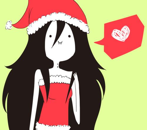 ~*Merry 2012 Christmastide*~