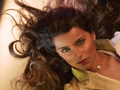 Nelly - nelly-furtado wallpaper
