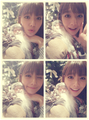 [PHOTO] Sooyoung New UFO Pic