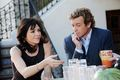  |PROMOTIONAL PHOTOS| 5.11 - Days of Wine and Roses - the-mentalist photo