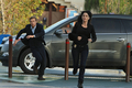 |PROMOTIONAL PHOTOS| 5.12 - Little Red Corvette - the-mentalist photo