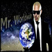 ★ Pitbull ☆ - pitbull-rapper icon