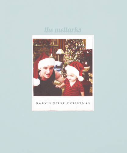 ''The Mellarks''