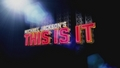 &quot;This Is It&quot; Marquee - mjs-this-is-it photo