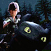 ★ Toothless ☆  - how-to-train-your-dragon icon