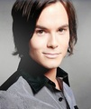•♥•Tyler •♥• - tyler-blackburn photo