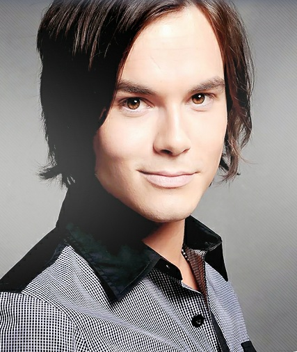 tyler blackburn wdwtyler blackburn gif, tyler blackburn песни, tyler blackburn and, tyler blackburn gif hunt, tyler blackburn and ashley benson relationship, tyler blackburn save me, tyler blackburn - find a way, tyler blackburn youtube, tyler blackburn vk, tyler blackburn and johnny depp, tyler blackburn snapchat, tyler blackburn singer, tyler blackburn wdw, tyler blackburn photoshoot, tyler blackburn open your eyes, tyler blackburn личная жизнь, tyler blackburn and ashley benson, tyler blackburn instagram, tyler blackburn and ashley benson together, tyler blackburn wikipedia