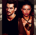 ♥ - the-black-dagger-brotherhood fan art