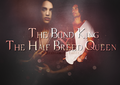  - the-black-dagger-brotherhood fan art