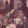 ♥ - vampire-academy fan art