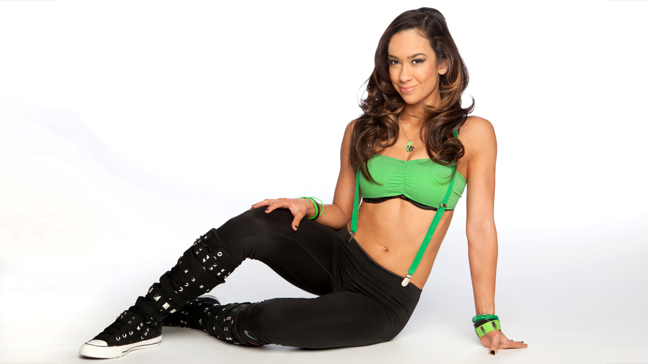 wwe divas fake pictures http://www.fanpop.com/clubs/wwe-divas/images/33054142/title/25-days-divas-aj-lee-photo