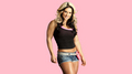 25 Days of Divas - Kaitlyn - wwe-divas photo