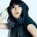 2NE1 icons♥