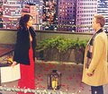 8x12 - barney-and-robin photo