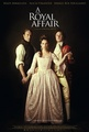 A Royal Affair - movies photo