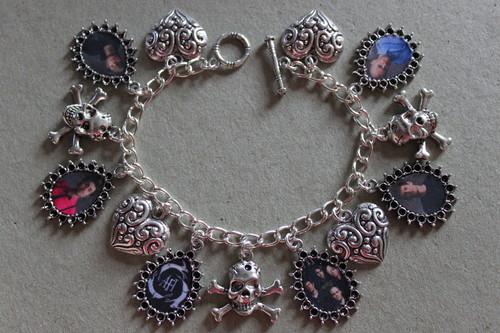 AFI bracelet